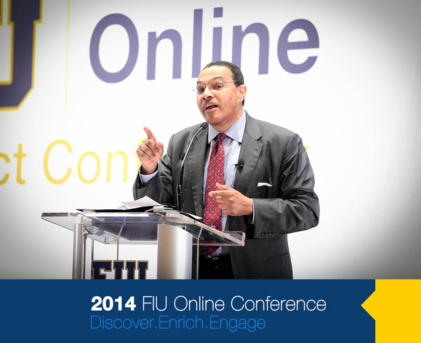 166.jpg FIU Online conference photos