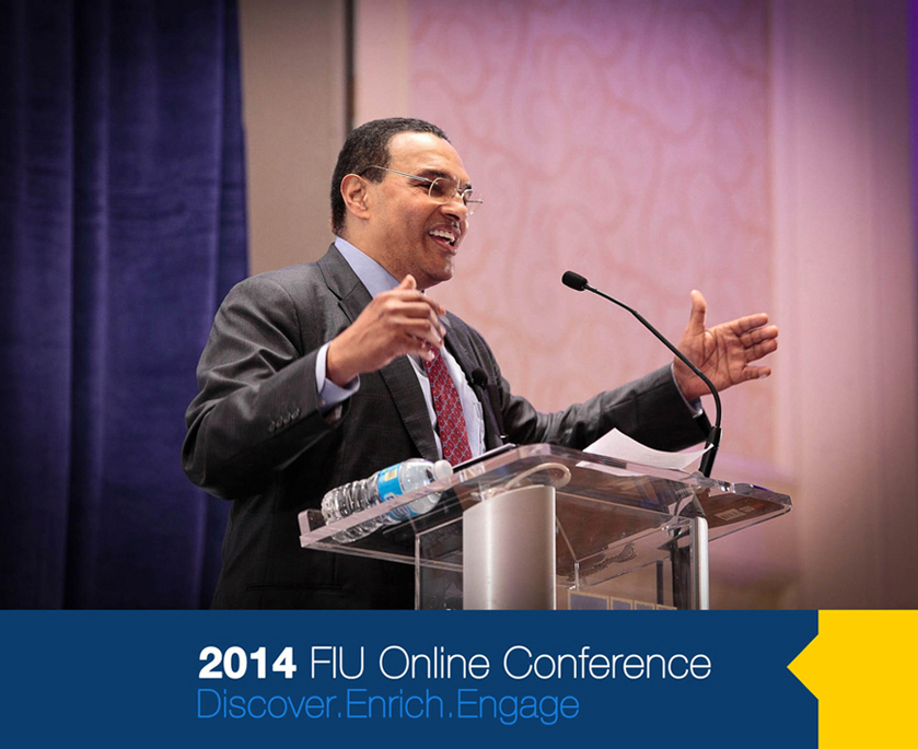 167.jpg FIU Online conference photos