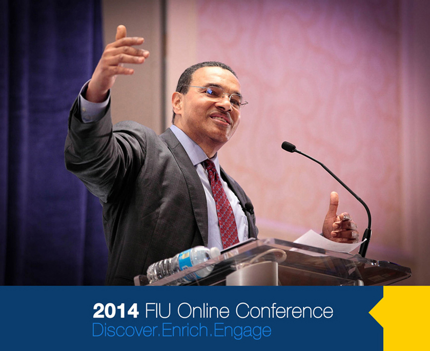 168.jpg FIU Online conference photos