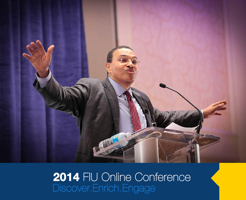 169.jpg FIU Online conference photos
