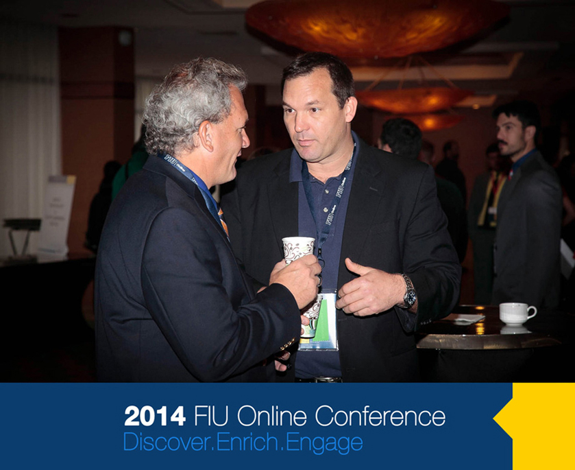 17.jpg FIU Online conference photos