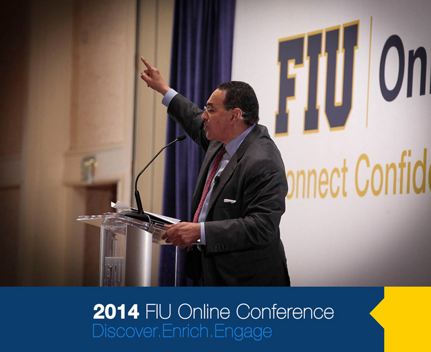 170.jpg FIU Online conference photos