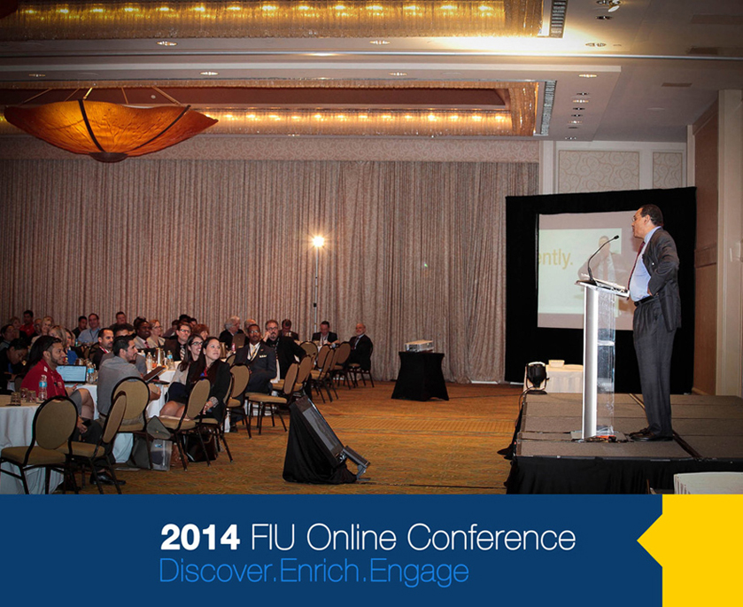 172.jpg FIU Online conference photos