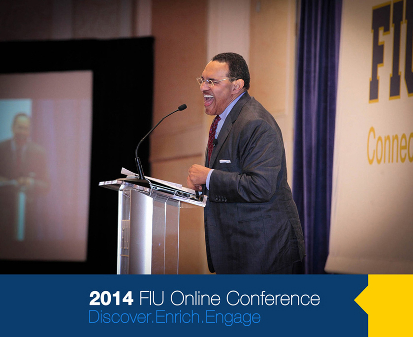 173.jpg FIU Online conference photos