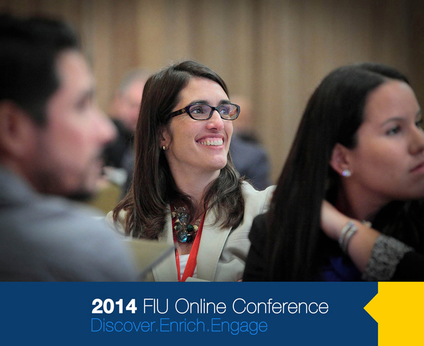 175.jpg FIU Online conference photos