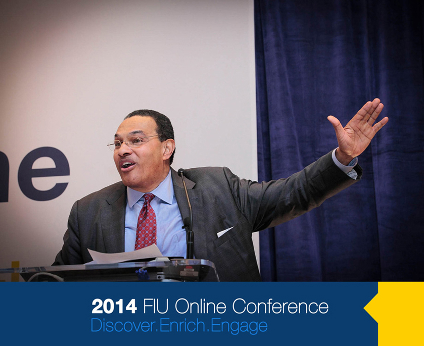 176.jpg FIU Online conference photos