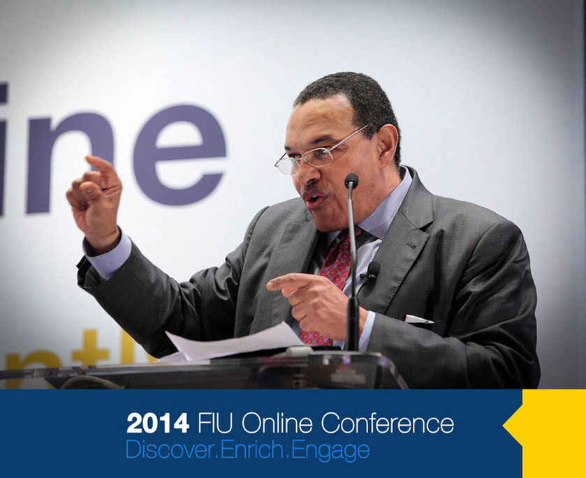 177.jpg FIU Online conference photos