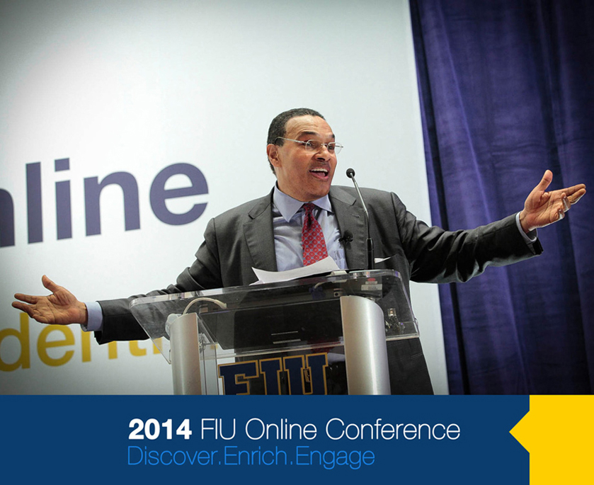 178.jpg FIU Online conference photos