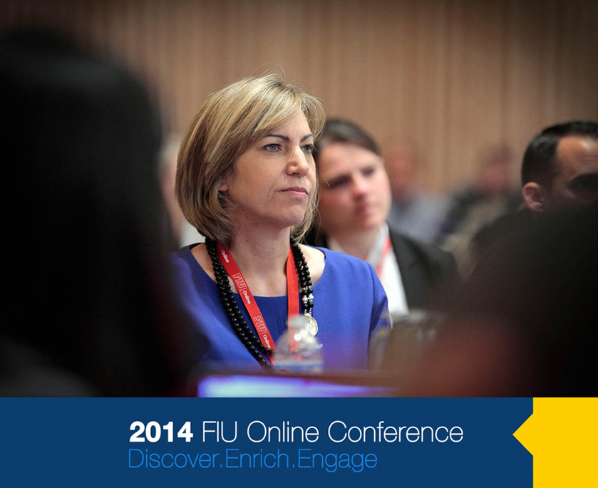 179.jpg FIU Online conference photos