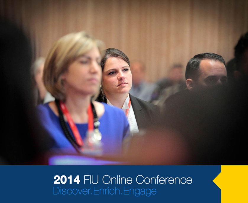180.jpg FIU Online conference photos