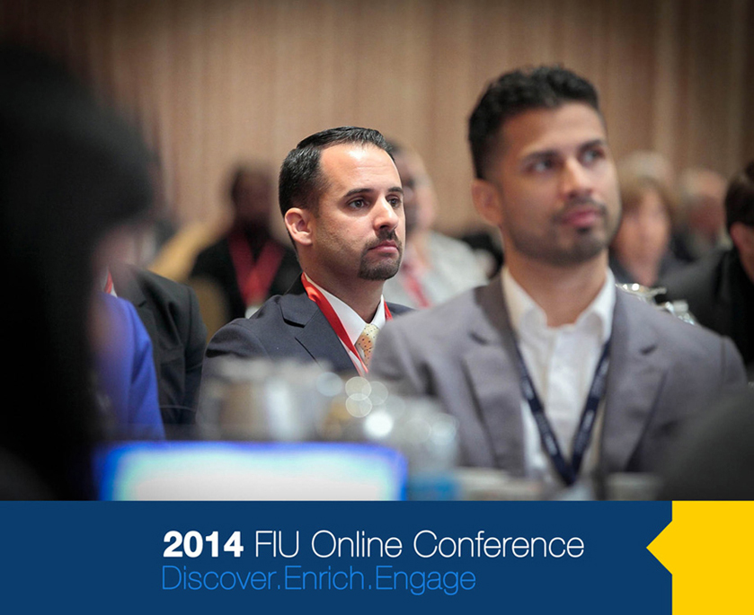 182.jpg FIU Online conference photos