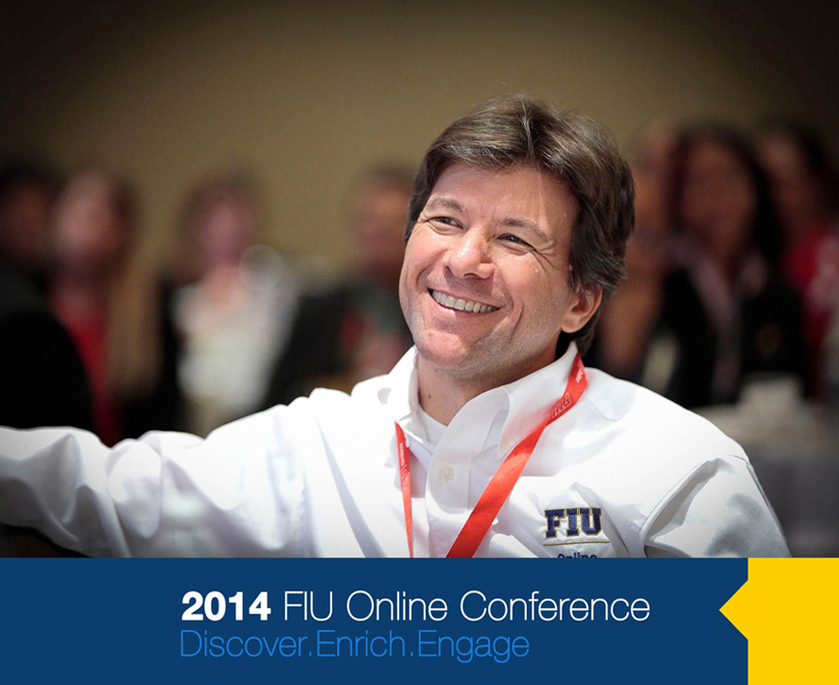 184.jpg FIU Online conference photos