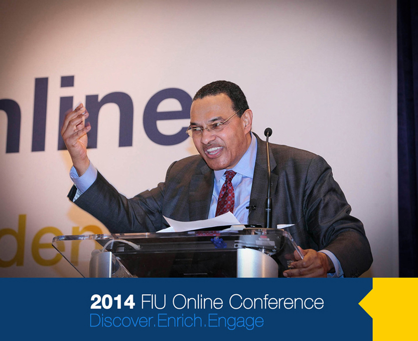 185.jpg FIU Online conference photos