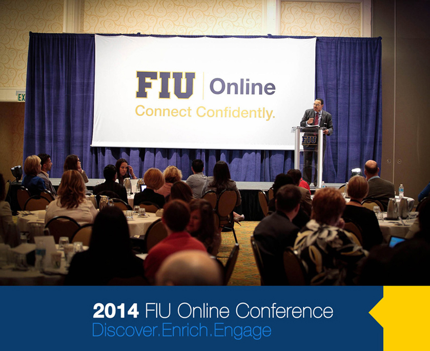 186.jpg FIU Online conference photos