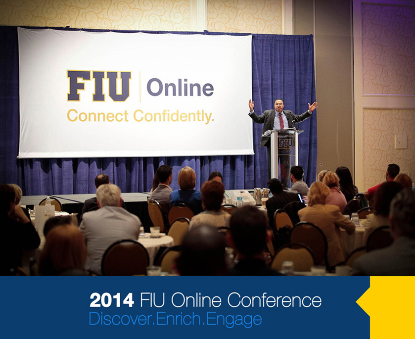 187.jpg FIU Online conference photos