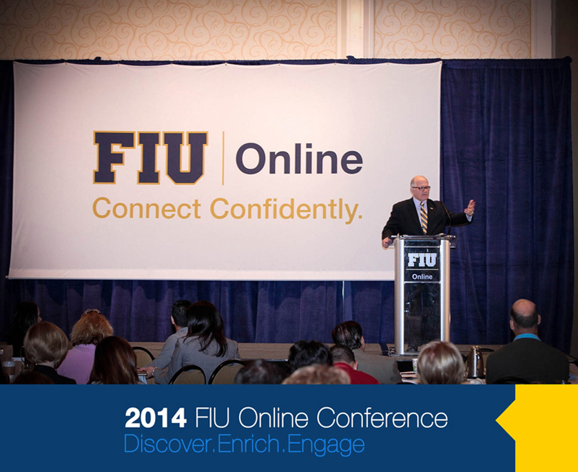 188.jpg FIU Online conference photos