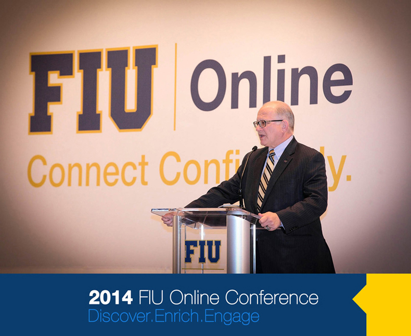 189.jpg FIU Online conference photos