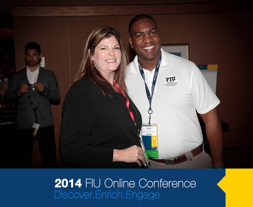 19.jpg FIU Online conference photos