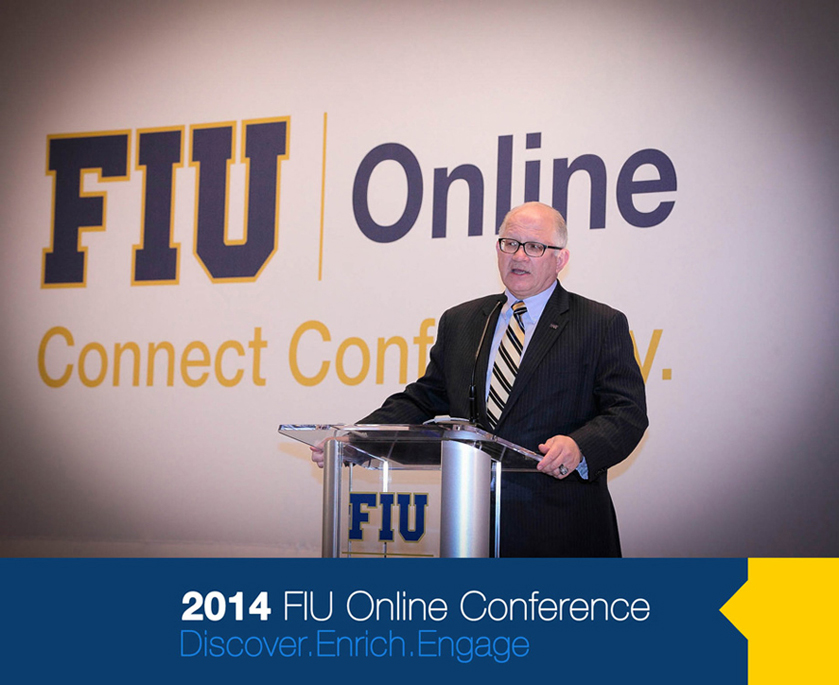 190.jpg FIU Online conference photos