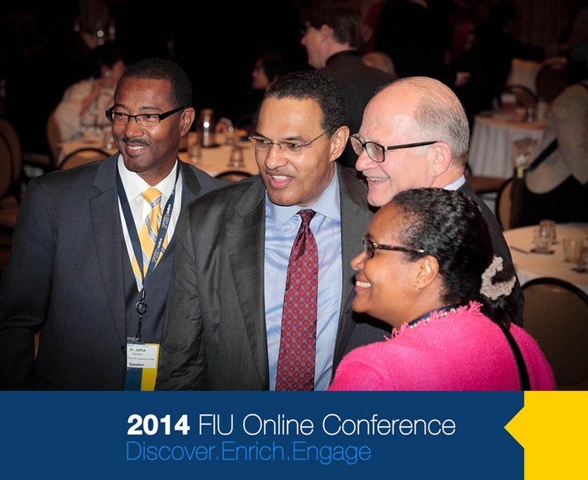 191.jpg FIU Online conference photos