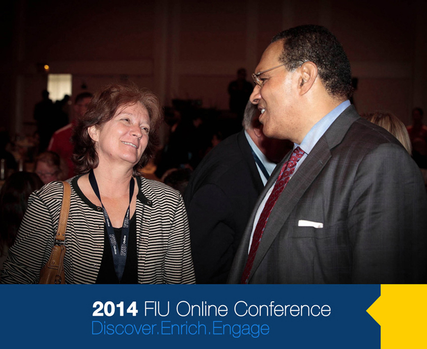 192.jpg FIU Online conference photos