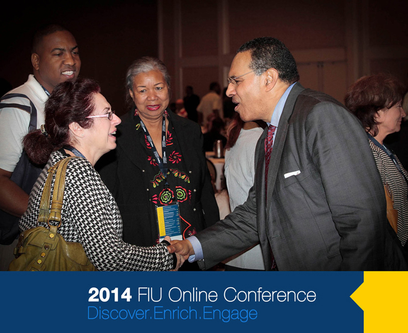 193.jpg FIU Online conference photos
