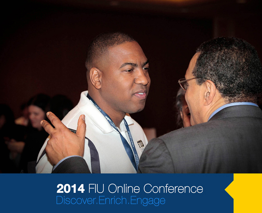 194.jpg FIU Online conference photos