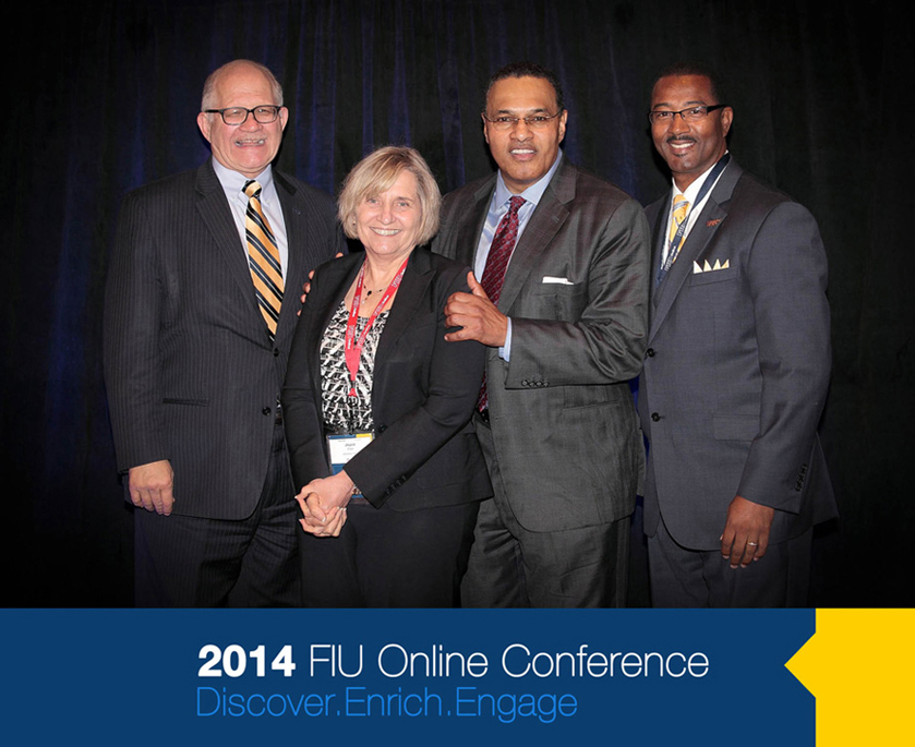 195.jpg FIU Online conference photos
