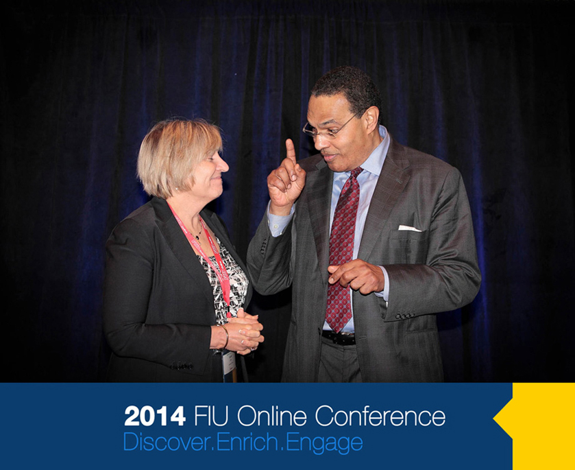 196.jpg FIU Online conference photos