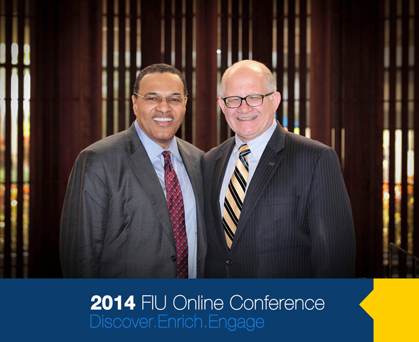 197.jpg FIU Online conference photos