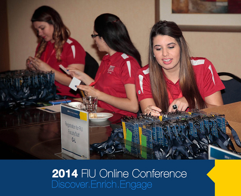 2.jpg FIU Online conference photos