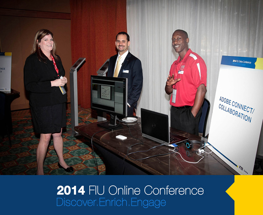 20.jpg FIU Online conference photos