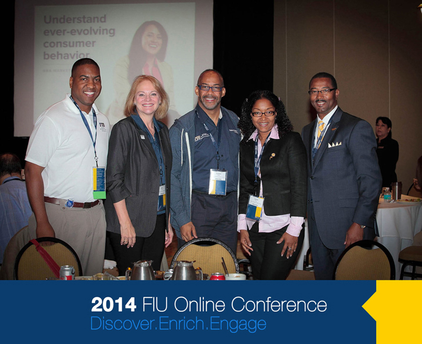 201.jpg FIU Online conference photos