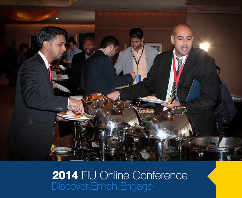 202.jpg FIU Online conference photos