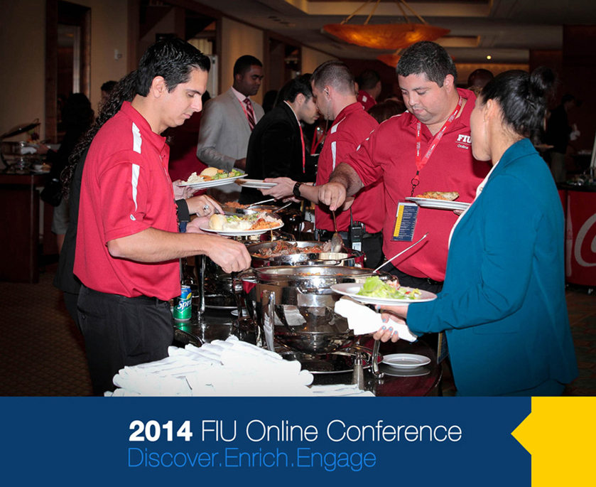 203.jpg FIU Online conference photos