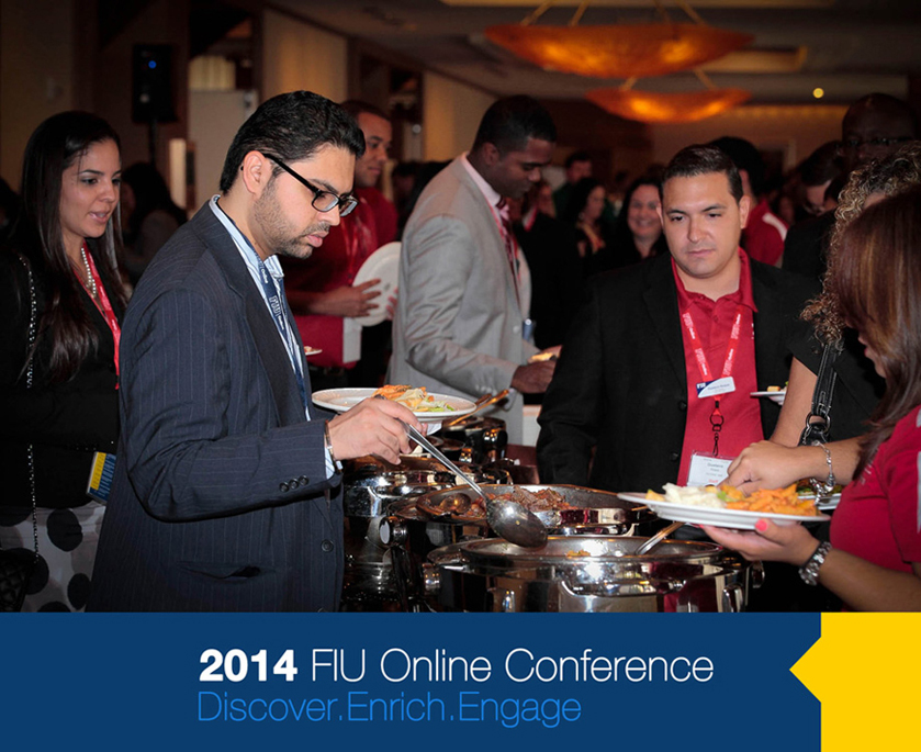 204.jpg FIU Online conference photos