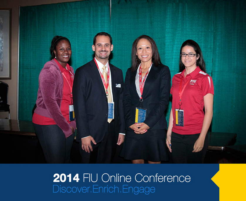 206.jpg FIU Online conference photos