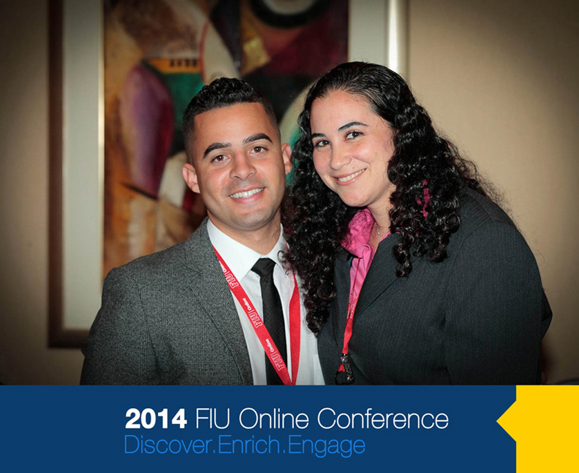 207.jpg FIU Online conference photos