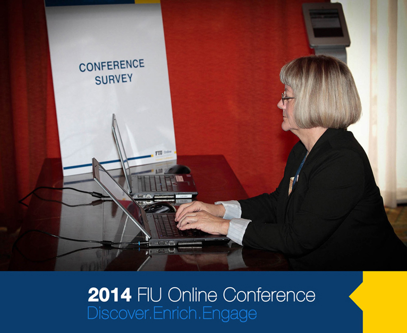 208.jpg FIU Online conference photos
