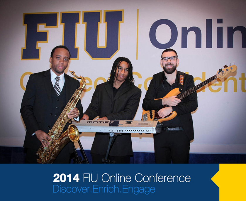 210.jpg FIU Online conference photos