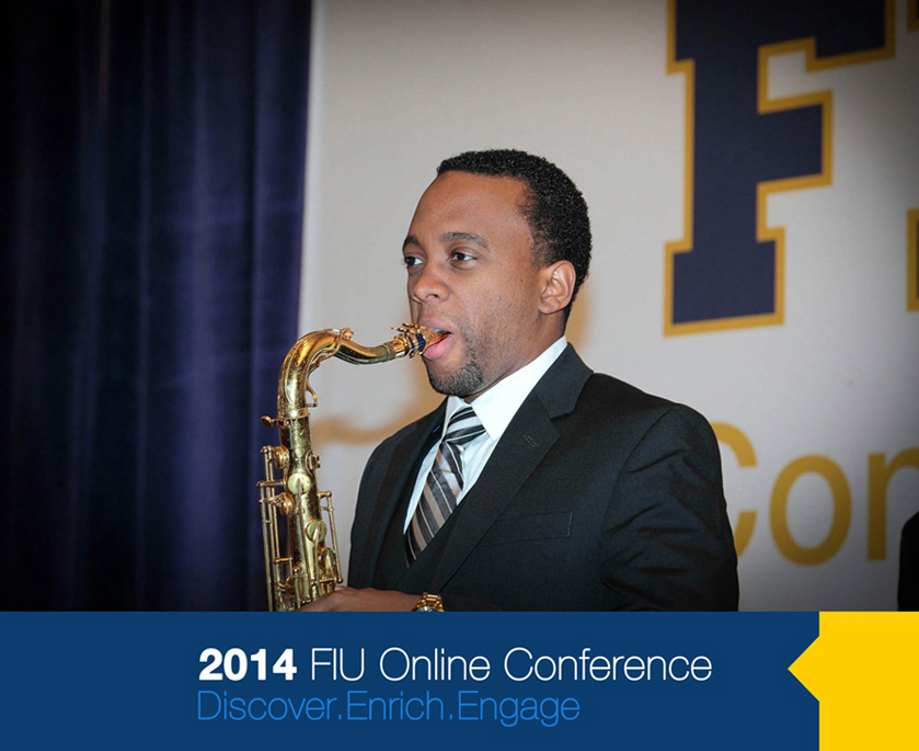 211.jpg FIU Online conference photos