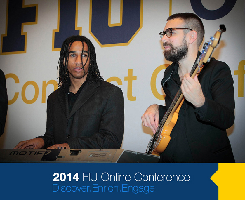 212.jpg FIU Online conference photos