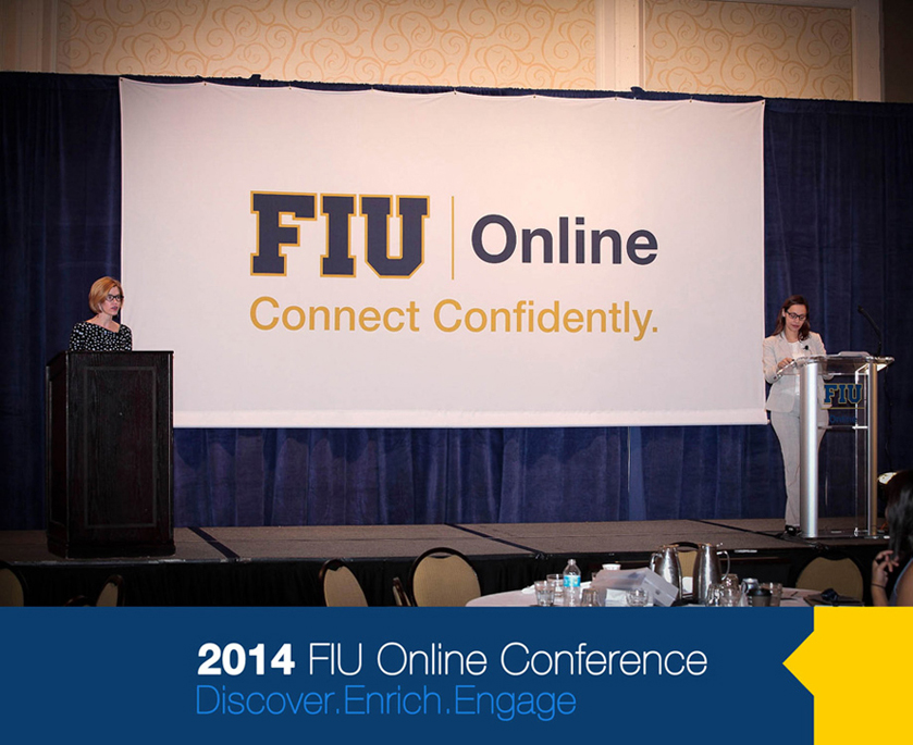 213.jpg FIU Online conference photos