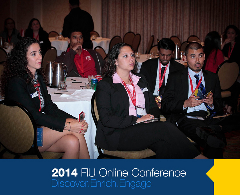 214.jpg FIU Online conference photos