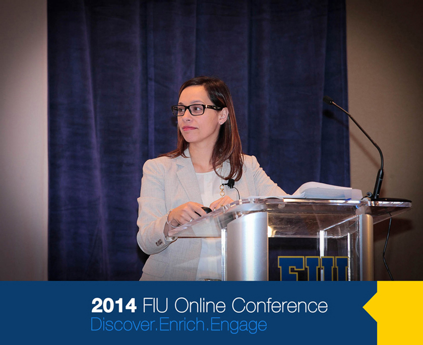 215.jpg FIU Online conference photos