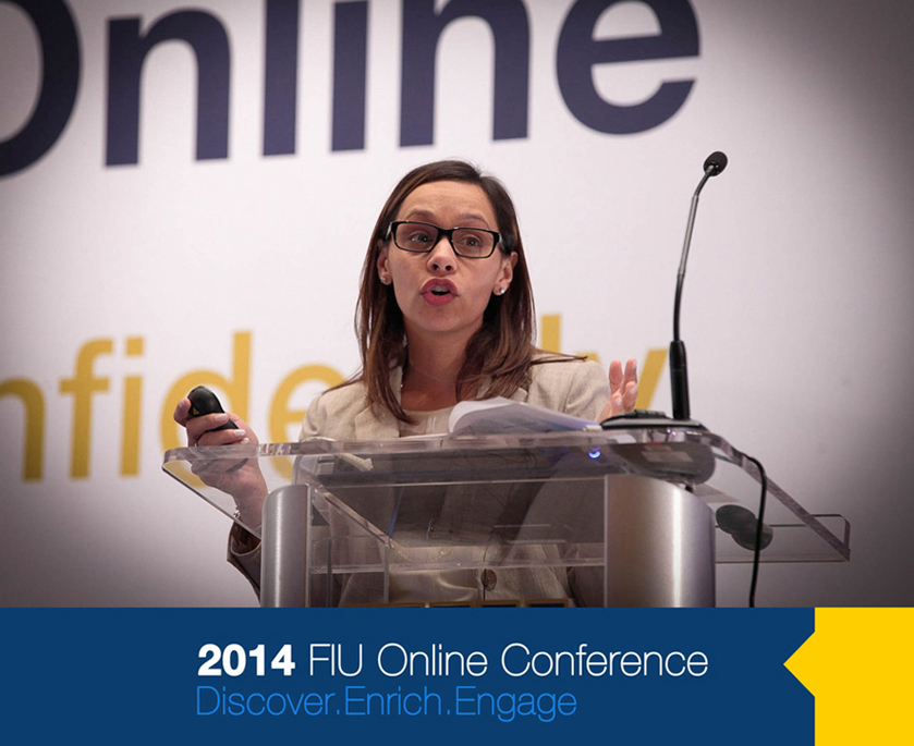 216.jpg FIU Online conference photos