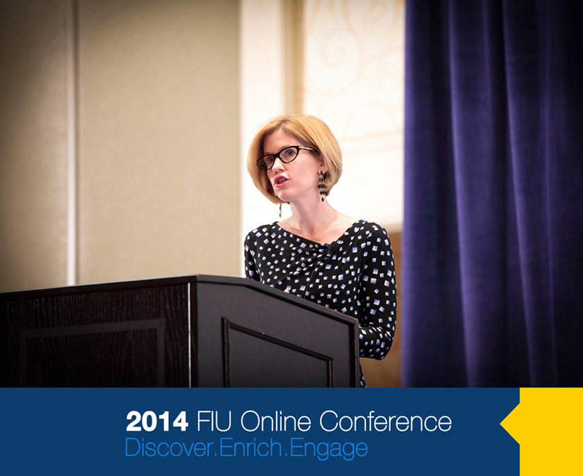 217.jpg FIU Online conference photos