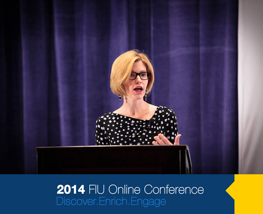 218.jpg FIU Online conference photos