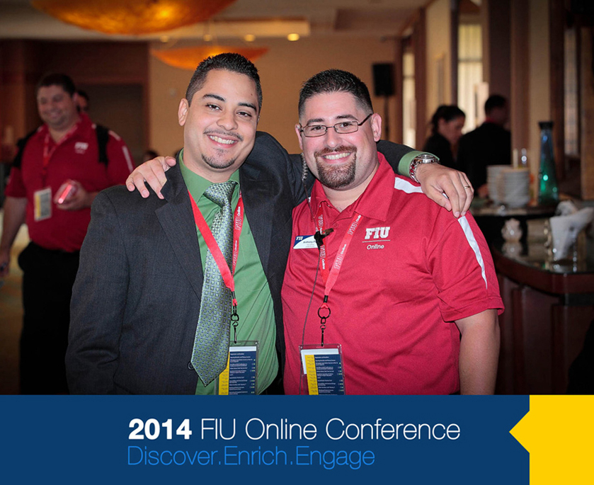 219.jpg FIU Online conference photos