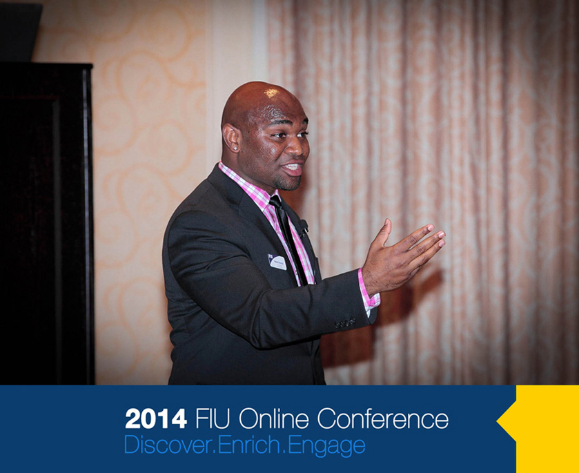 220.jpg FIU Online conference photos